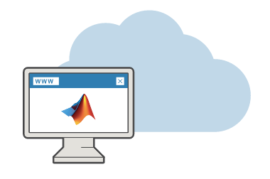 MathWorks Cloud